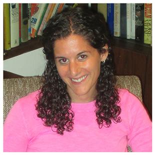 דר ריימי האגודה הישראלית לכירופרקטיקה