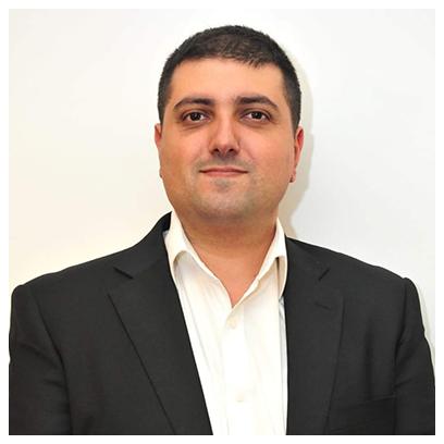 דר גיא אלמוג האגודה הישראלית לכירופרקטיקה